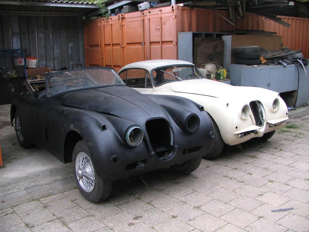 jaguar xk 150 a vendre fhoto. Black Bedroom Furniture Sets. Home Design Ideas